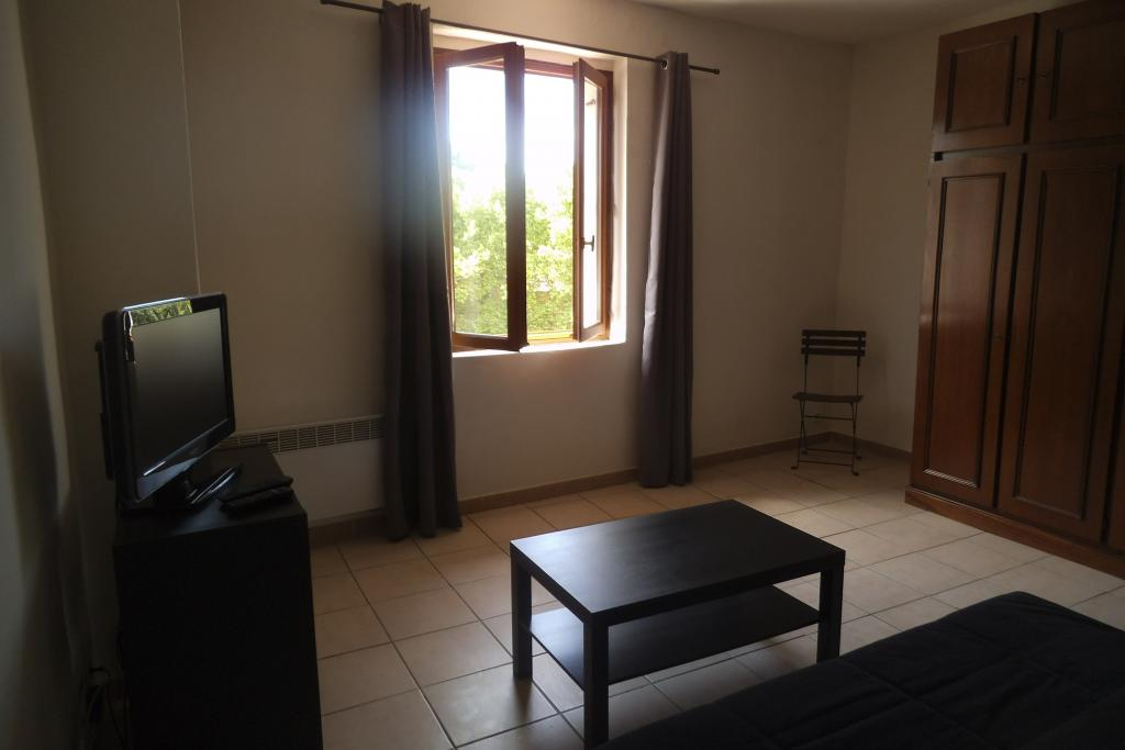 Location appartement par particulier, appartement, de 27m² à Entrecasteaux
