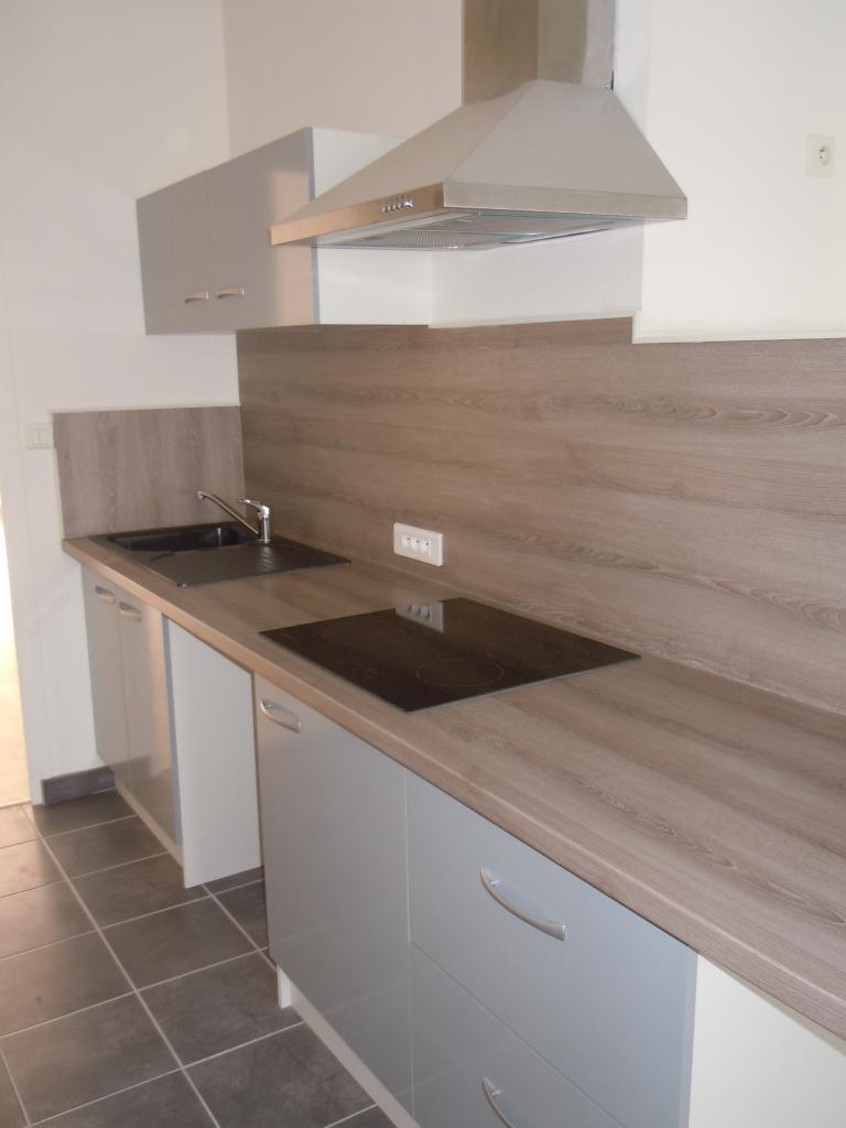 location d 39 appartement t2 de particulier particulier amiens 635 50 m. Black Bedroom Furniture Sets. Home Design Ideas