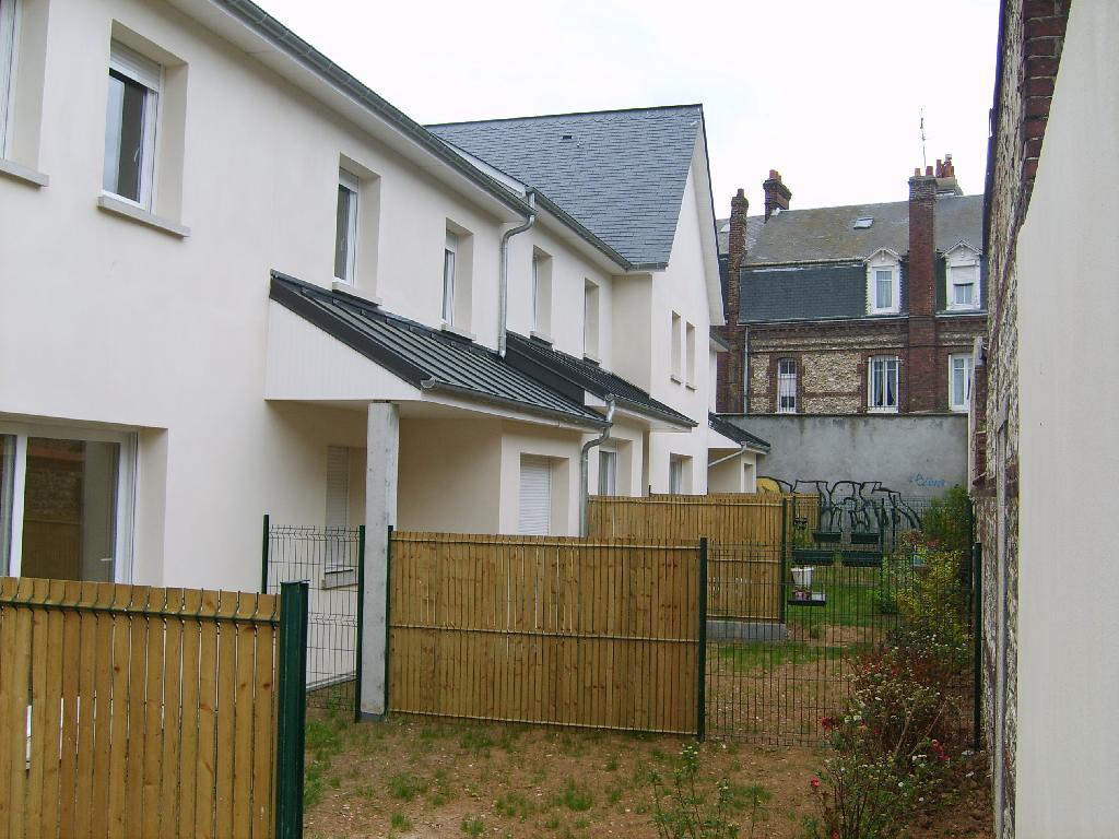 location de maison f4 de particulier particulier rouen 950 84 m