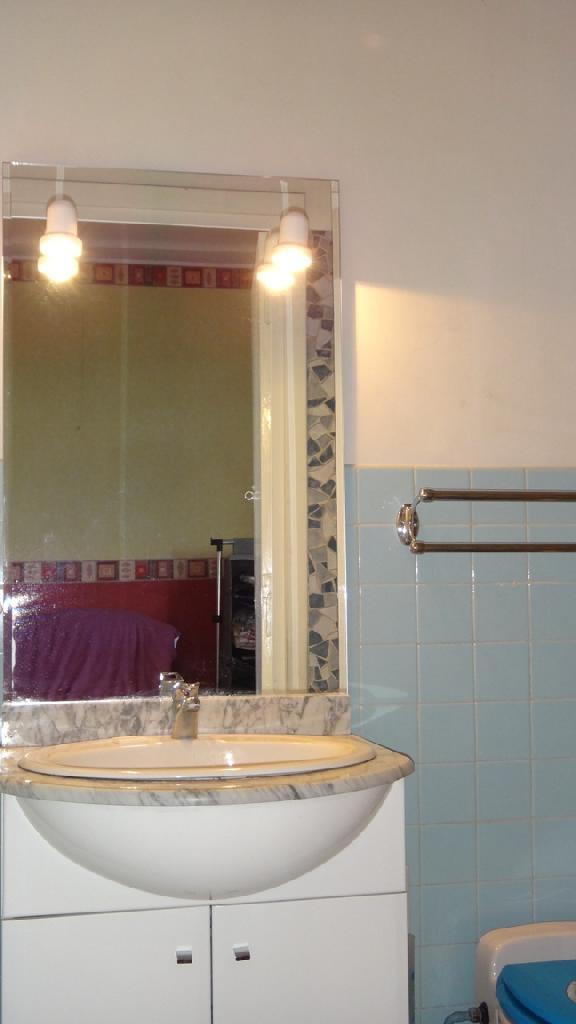 Location d 39 appartement t1 meubl sans frais d 39 agence pau for Location bureau pau 64