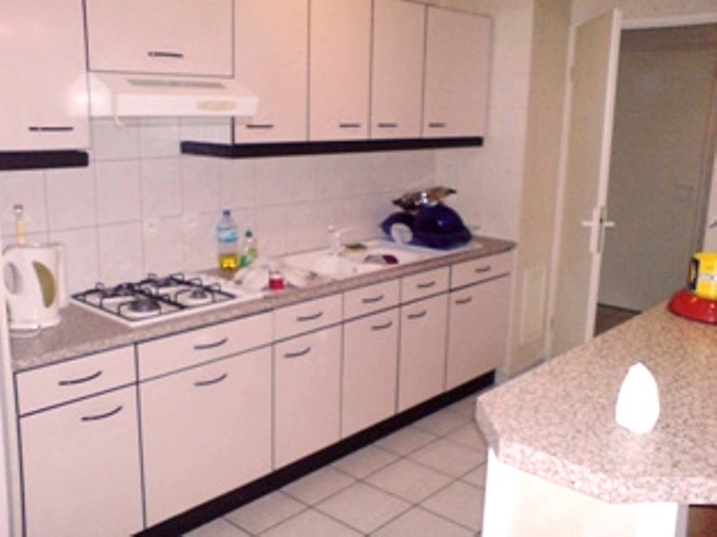 Location appartement T3 Chambery - Photo 1