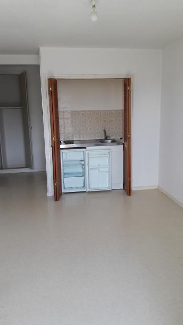 Logement tudiant toulouse 31 de particulier particulier - Appartement a louer meuble toulouse ...