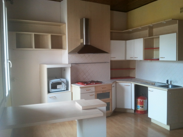 Location appartement T2 Narbonne - Photo 1