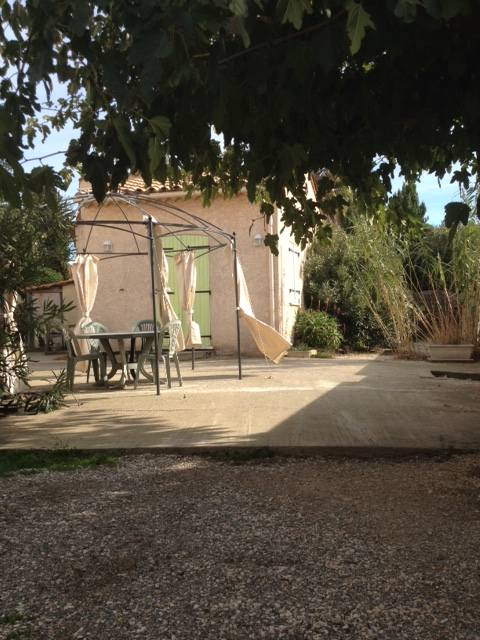 Location maison F3 Alenya - Photo 2