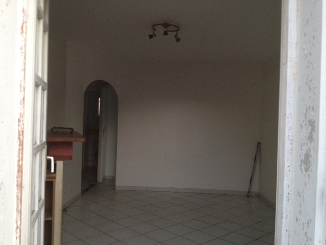 Location maison F3 Alenya - Photo 4