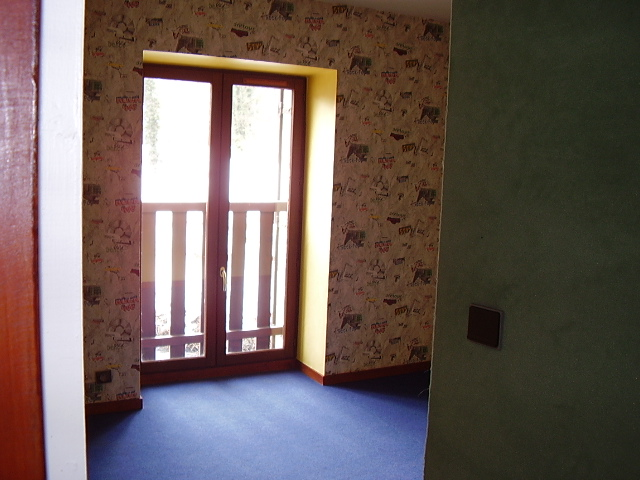 Location appartement T4 Tullins - Photo 2