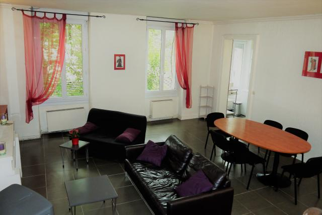 location appartement t3 avignon particulier