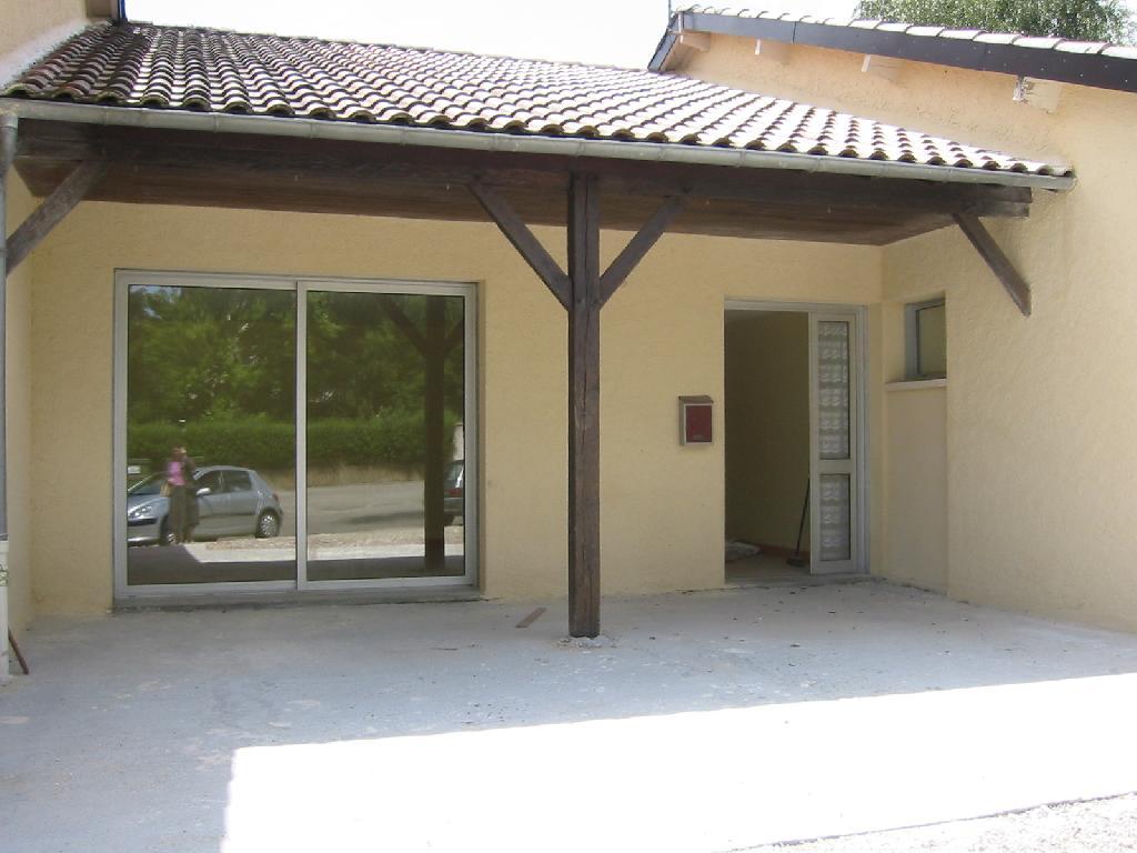 Location appartement entre particulier Aynac, appartement de 87m²