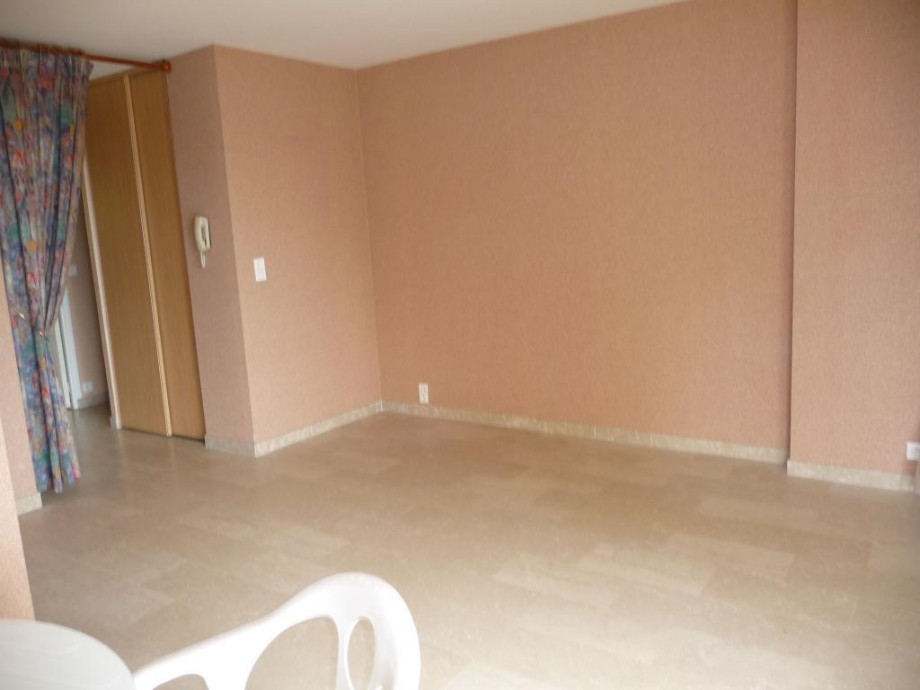 Entre particulier à Concarneau, appartement, de 60m² à Concarneau