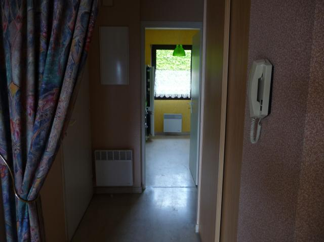 Location appartement T3 Concarneau - Photo 3