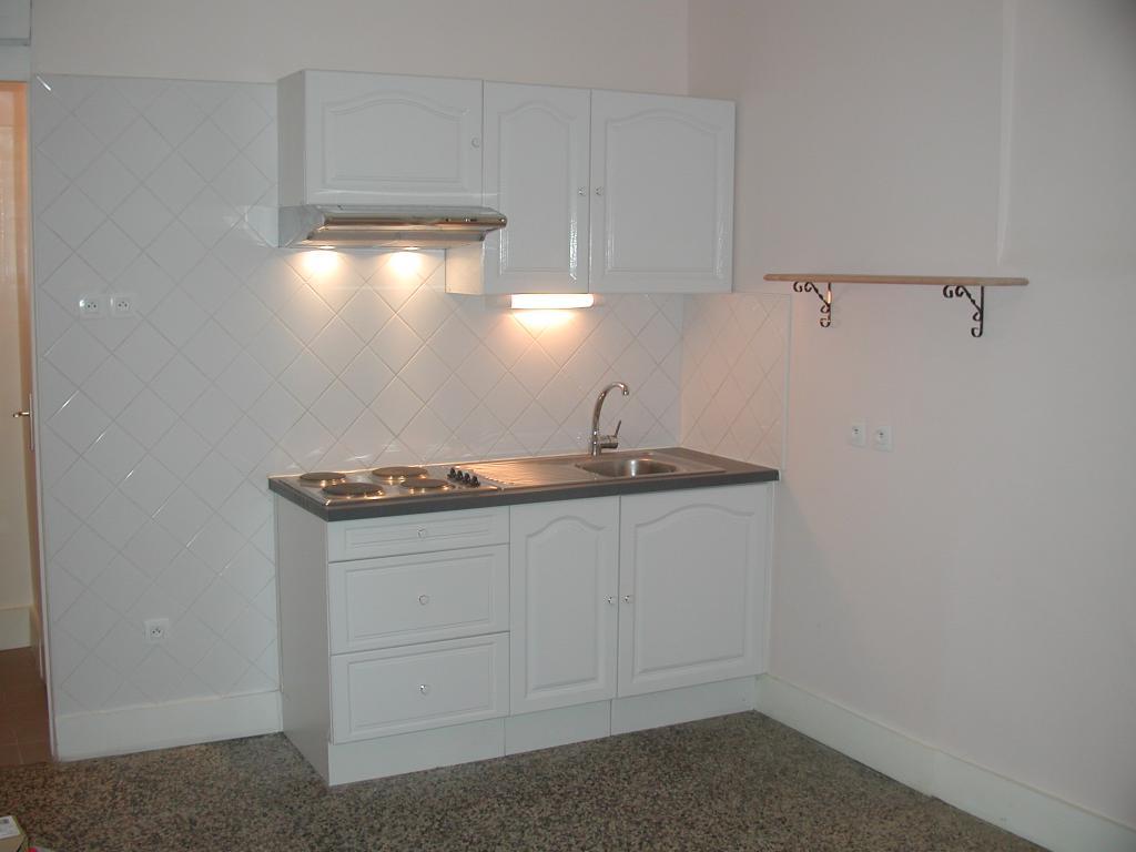 Location de 2 pi ces sans frais d 39 agence grenoble 590 - Location appartement meuble grenoble particulier ...