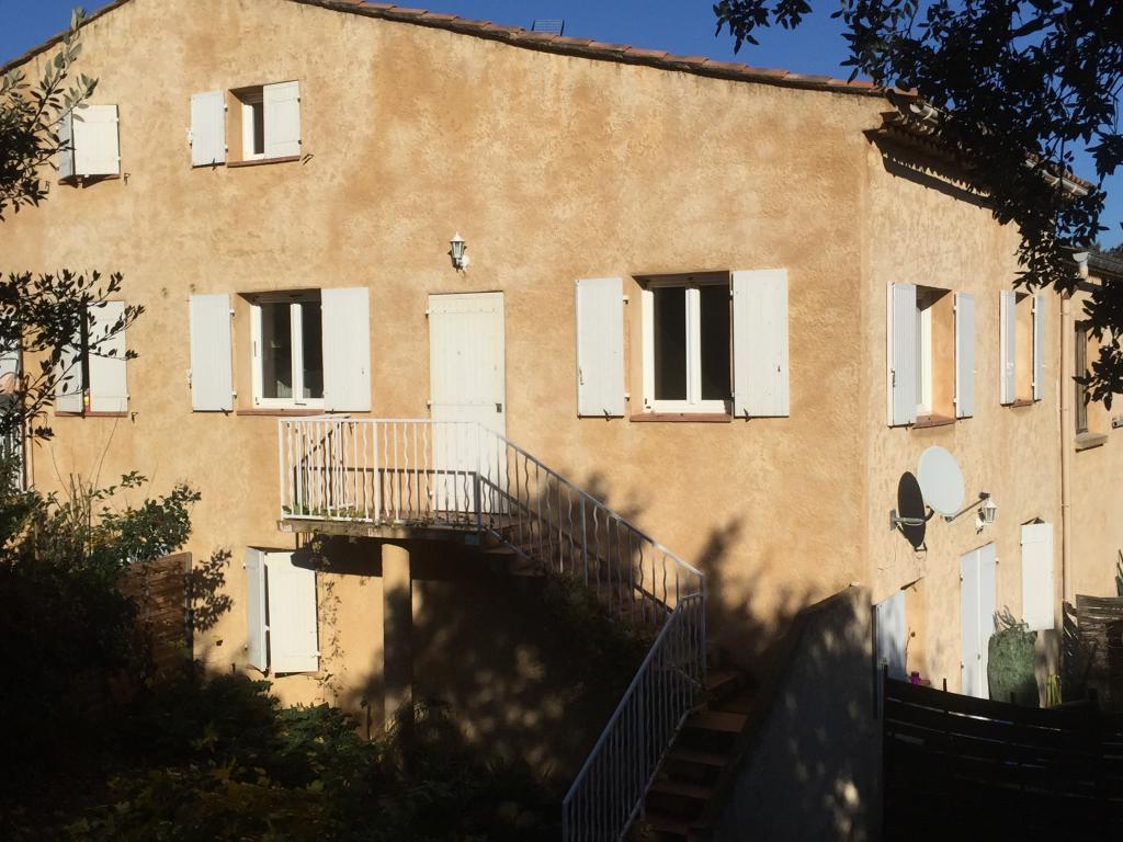 Location particulier, appartement, de 85m² à Éguilles