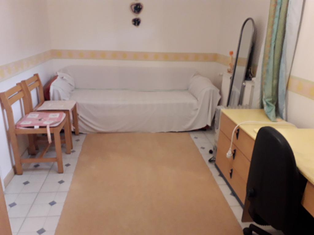 De particulier à particulier , studio, de 33m² à Cormelles-le-Royal