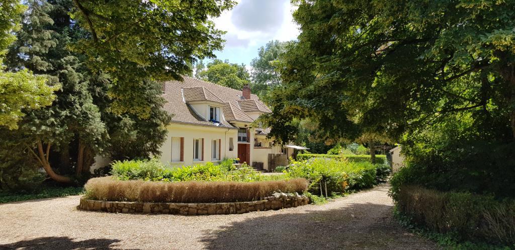 Location particulier à particulier, studio à Gif-sur-Yvette, 20m²