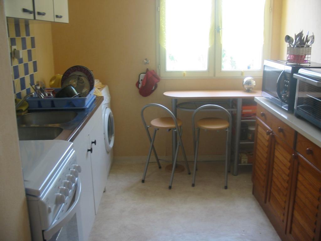 location d 39 appartement t2 sans frais d 39 agence dijon 568 47 m. Black Bedroom Furniture Sets. Home Design Ideas
