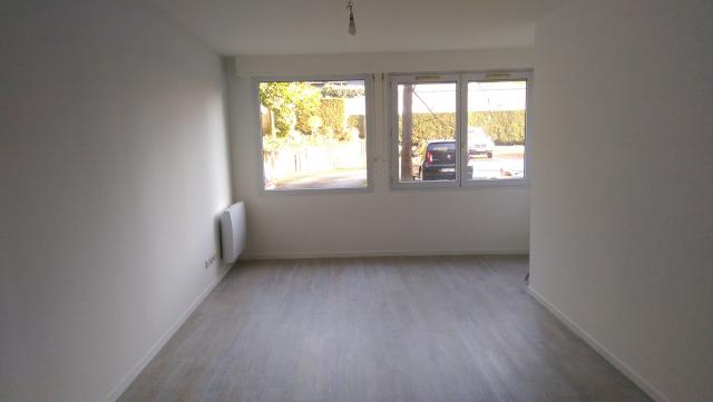 Location appartement T2 Valenciennes - Photo 2