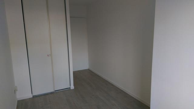 Location appartement T2 Valenciennes - Photo 4
