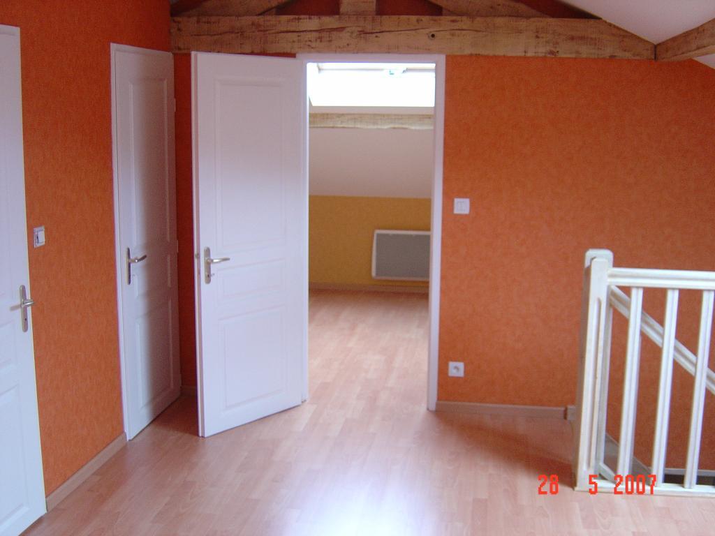 De particulier à particulier, appartement à Gaillard, 140m²