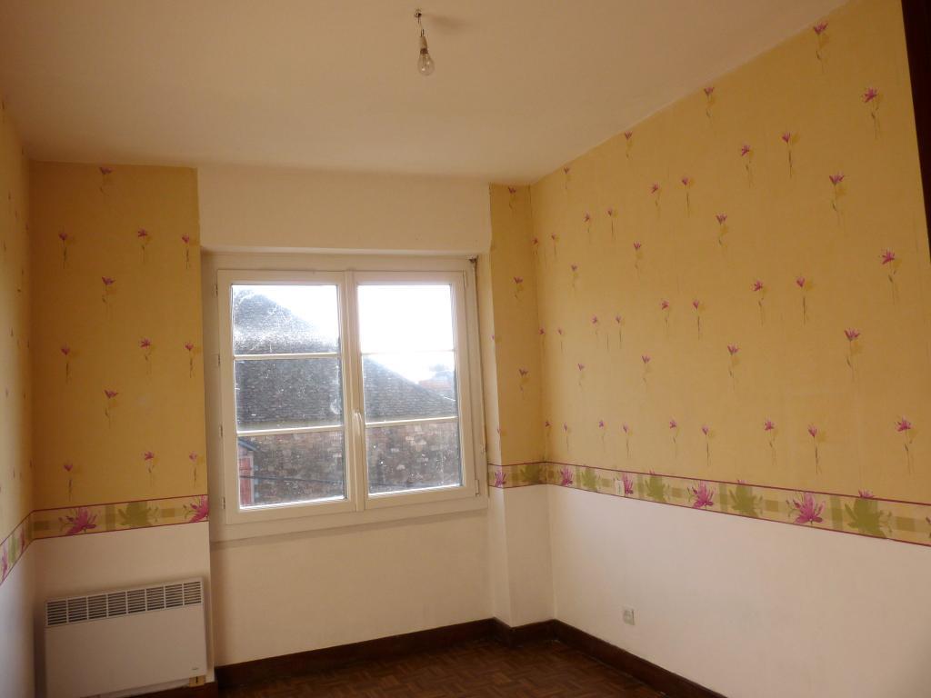 location d 39 appartement t2 de particulier particulier salies de bearn 400 44 m. Black Bedroom Furniture Sets. Home Design Ideas
