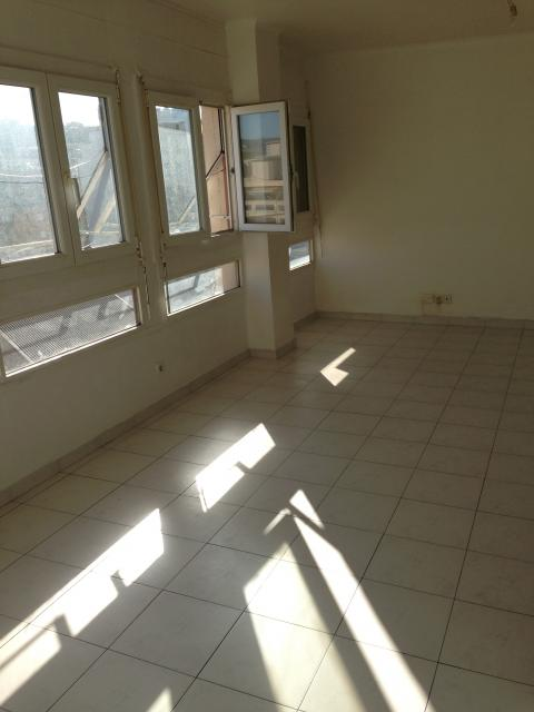 Location appartement T3 Marseille 08 - Photo 2