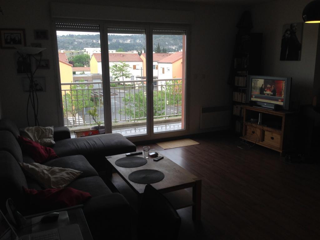 location d 39 appartement t3 de particulier particulier cavaillon 750 70 m. Black Bedroom Furniture Sets. Home Design Ideas
