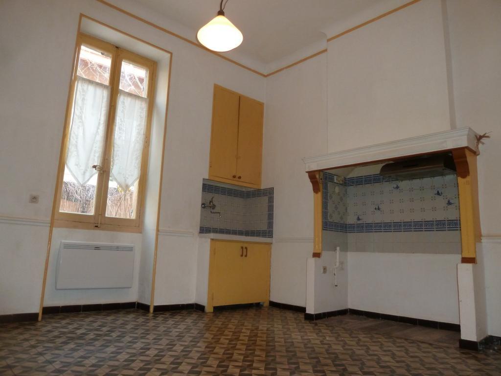 Location appartement entre particulier Châteaurenard, de 120m² pour ce maison