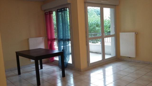 Location appartement T3 St Priest - Photo 2