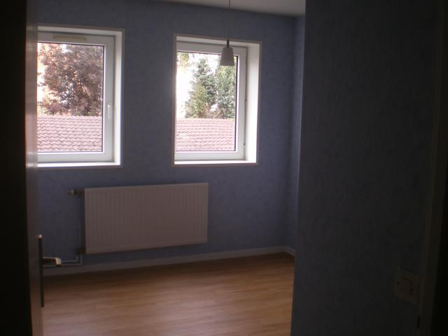 Location appartement T5 Lille - Photo 3