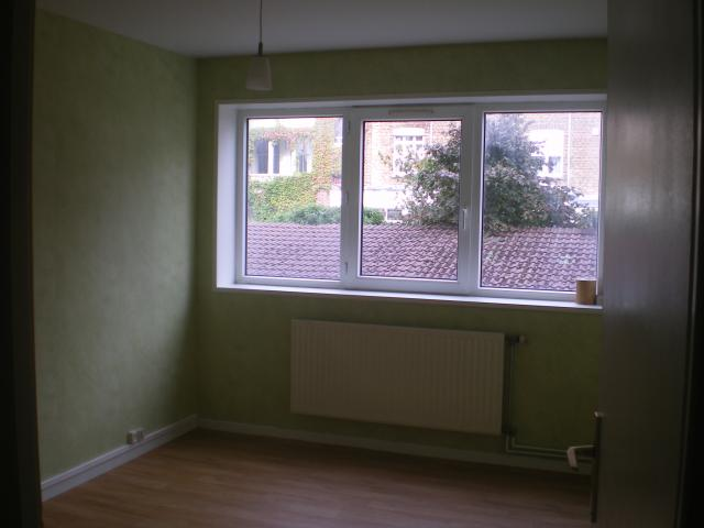 Location appartement T5 Lille - Photo 4