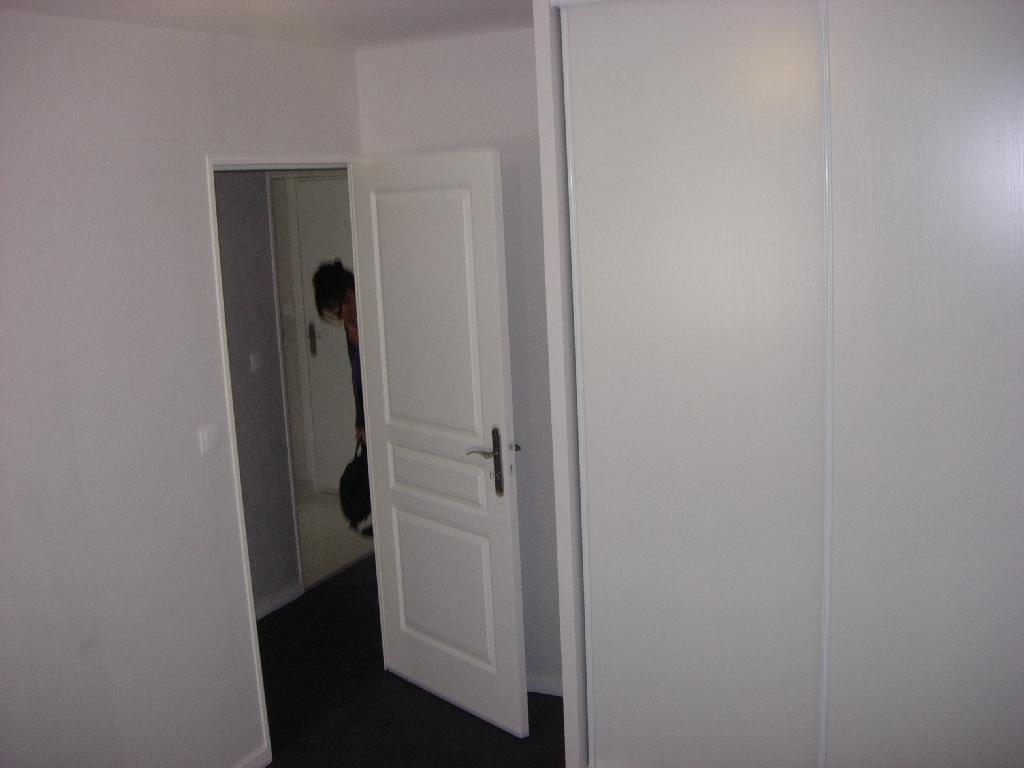 Location appartement entre particulier Caen, de 67m² pour ce appartement
