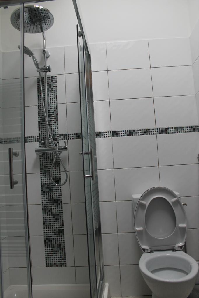 De particulier à particulier, appartement à Camaret-sur-Aigues, 62m²