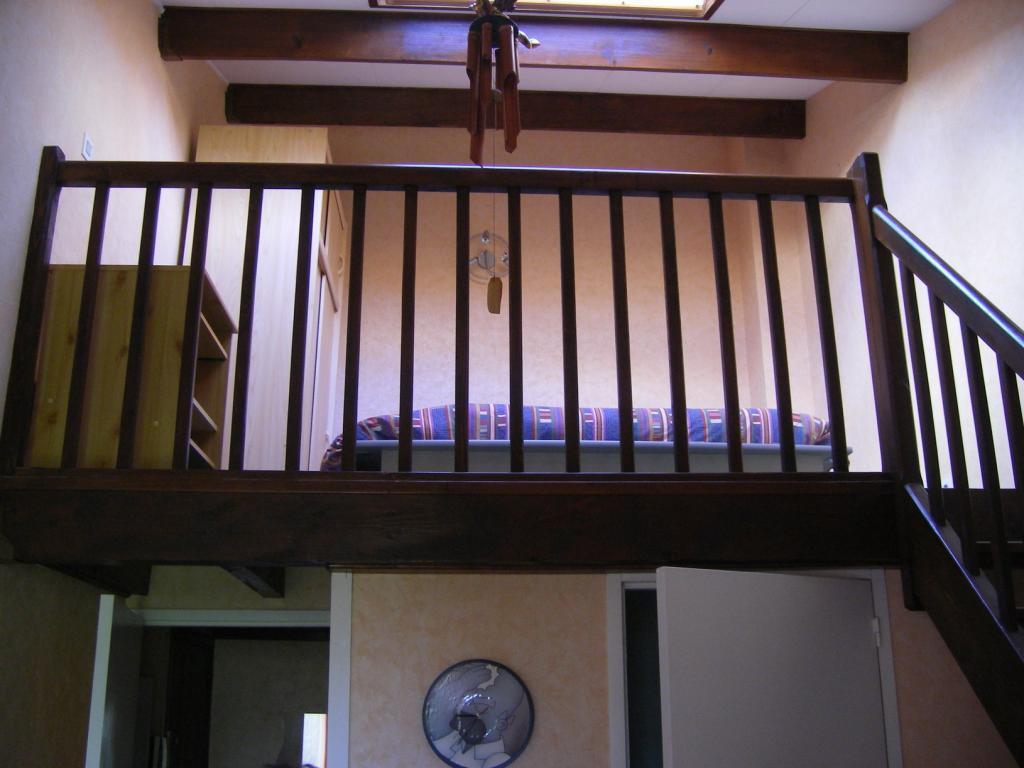 location d 39 appartement t2 meubl sans frais d 39 agence toulouse 565 30 m. Black Bedroom Furniture Sets. Home Design Ideas