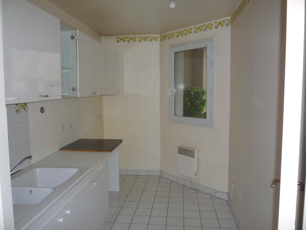 Salle De Bain Rambouillet ~ de particulier particulier rambouillet appartement appartement de
