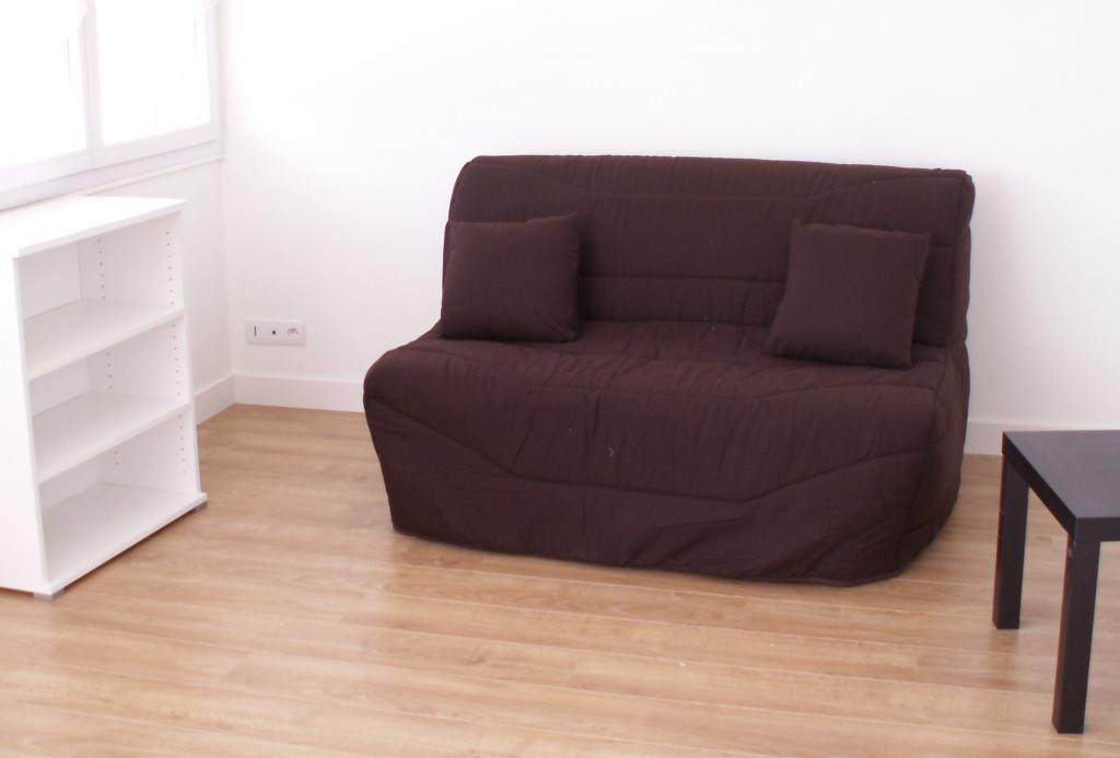 location lorient particulier. Black Bedroom Furniture Sets. Home Design Ideas