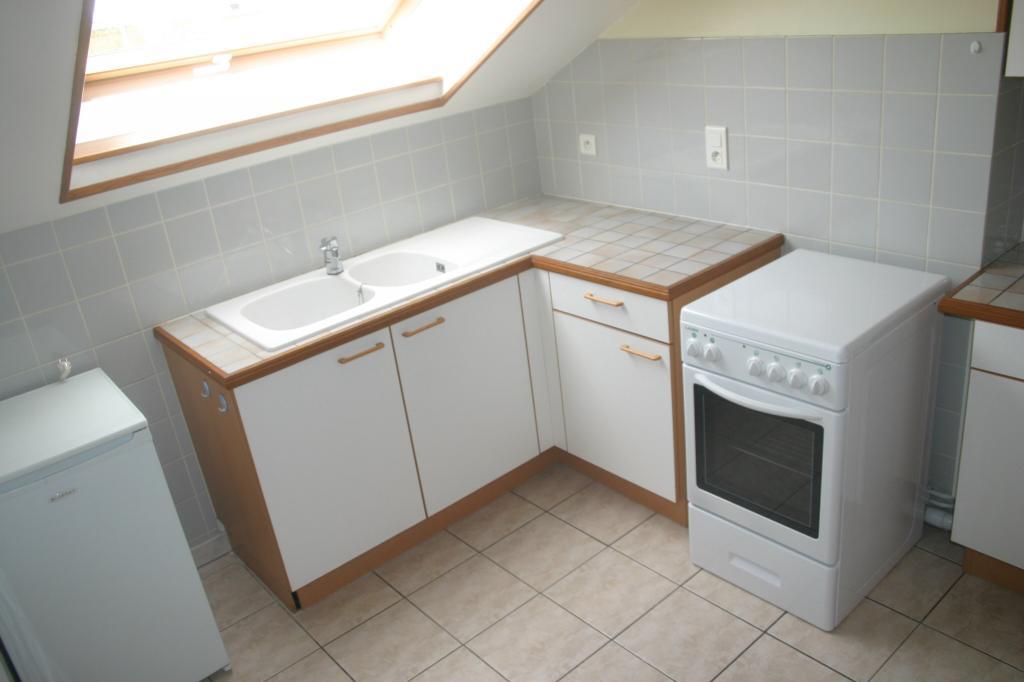 location d 39 appartement t1 sans frais d 39 agence epinal 375 39 m. Black Bedroom Furniture Sets. Home Design Ideas