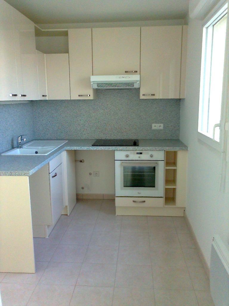 Location particulier à particulier, appartement à Maisons-Alfort, 35m²