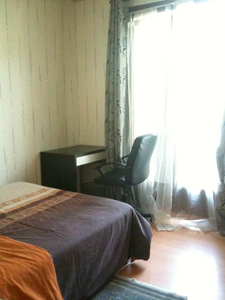Location chambre Courcouronnes - Photo 3