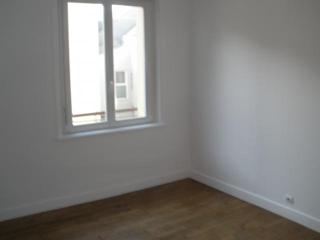 Location appartement T2 Lorient - Photo 4