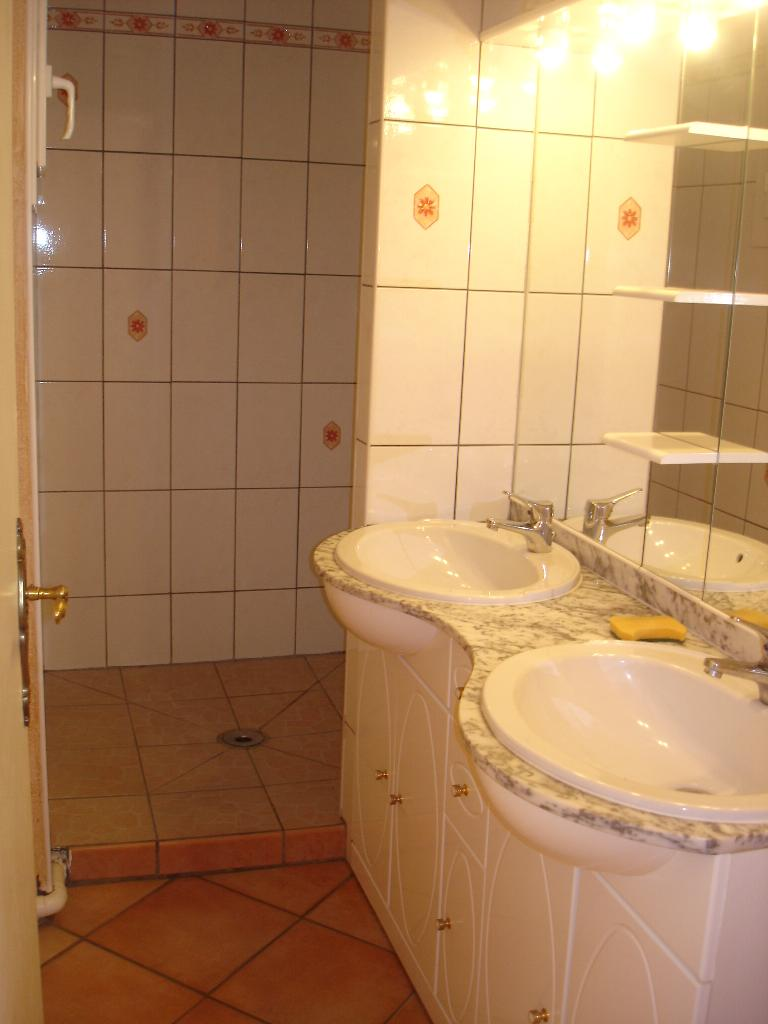Location appartement T4 Toulouse - Photo 2