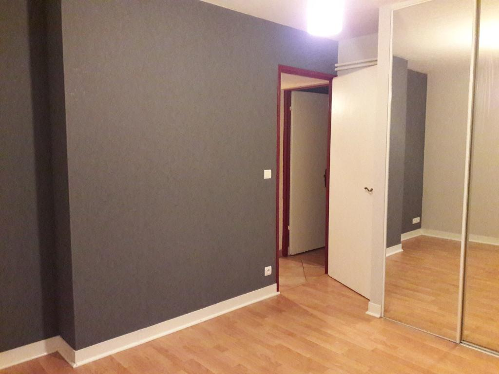 Location appartement T4 Toulouse - Photo 4