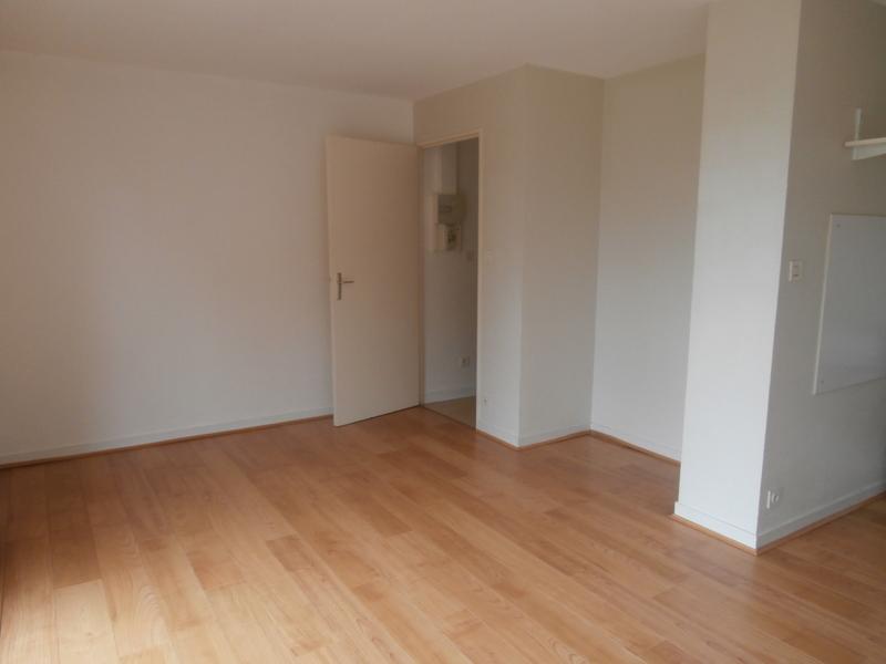Appartement de 35m2 à louer sur Brest