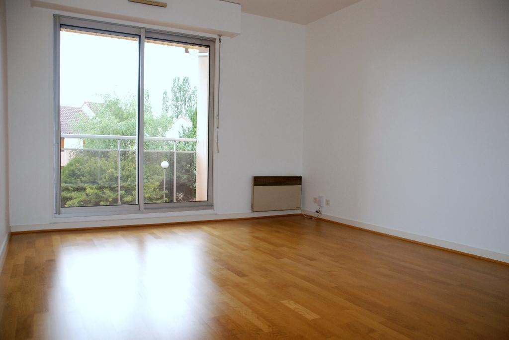 Location appartement T3 Limoges - Photo 4