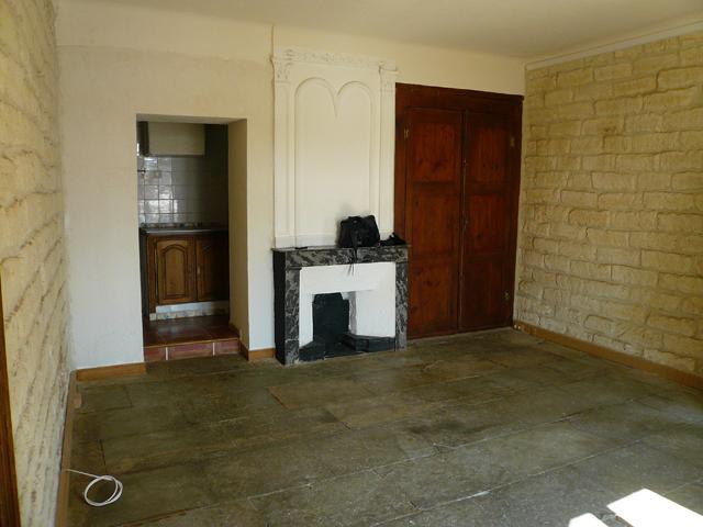 De particulier à particulier Mauguio, appartement appartement de 60m²