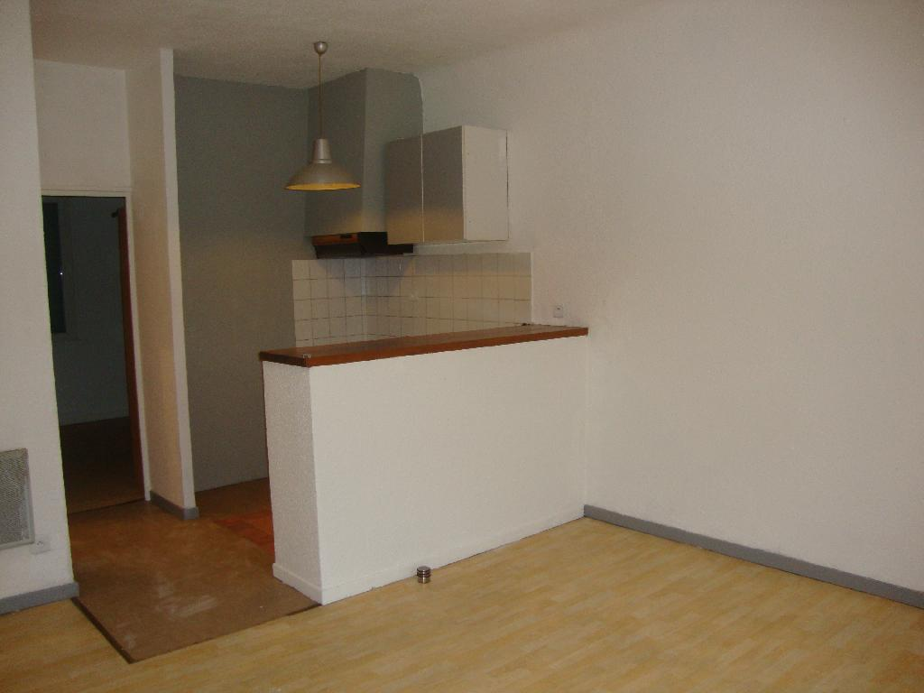 Location appartement T2 Sarrians - Photo 1