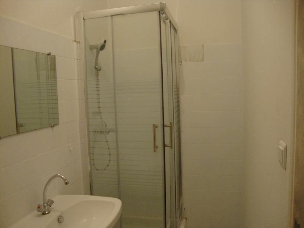 Location appartement T2 Sarrians - Photo 2