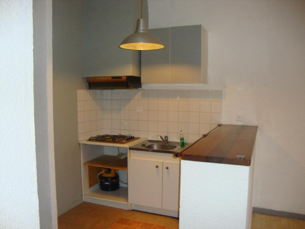 Location appartement T2 Sarrians - Photo 3