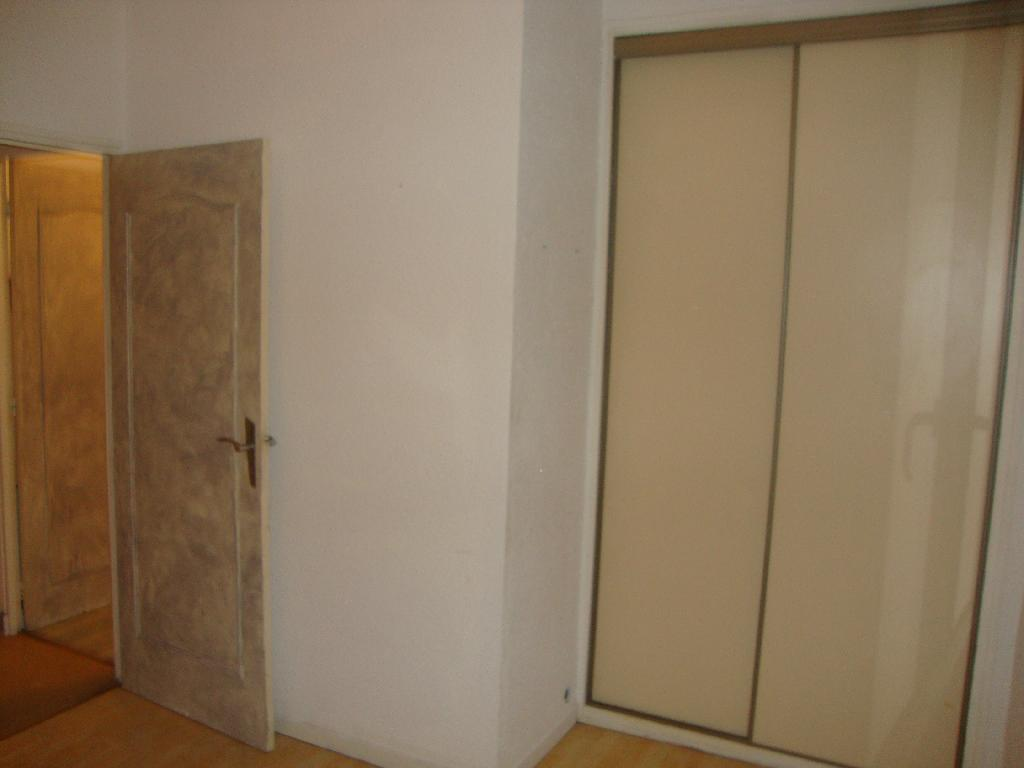 Location appartement T2 Sarrians - Photo 4