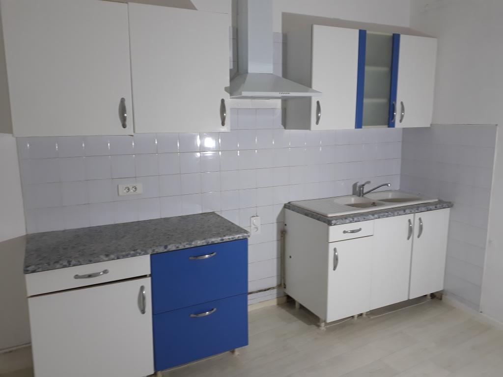 Location particulier à particulier, appartement, de 50m² à Moulayrès