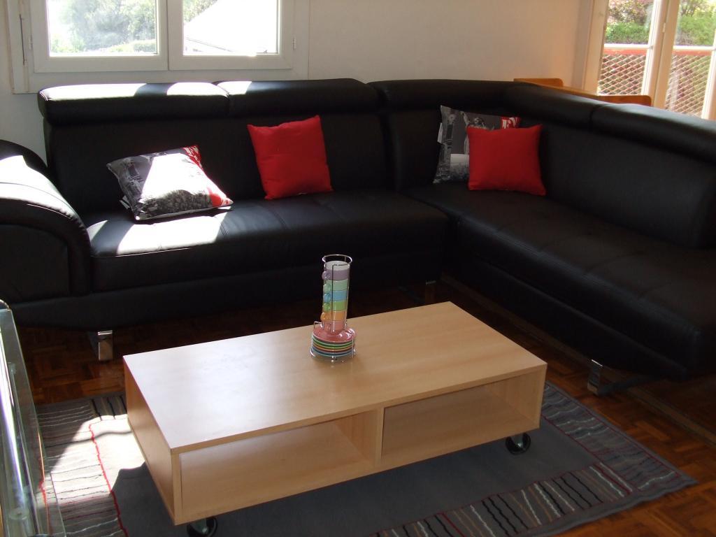 location d 39 appartement t3 meubl entre particuliers saumur 595 66 m. Black Bedroom Furniture Sets. Home Design Ideas