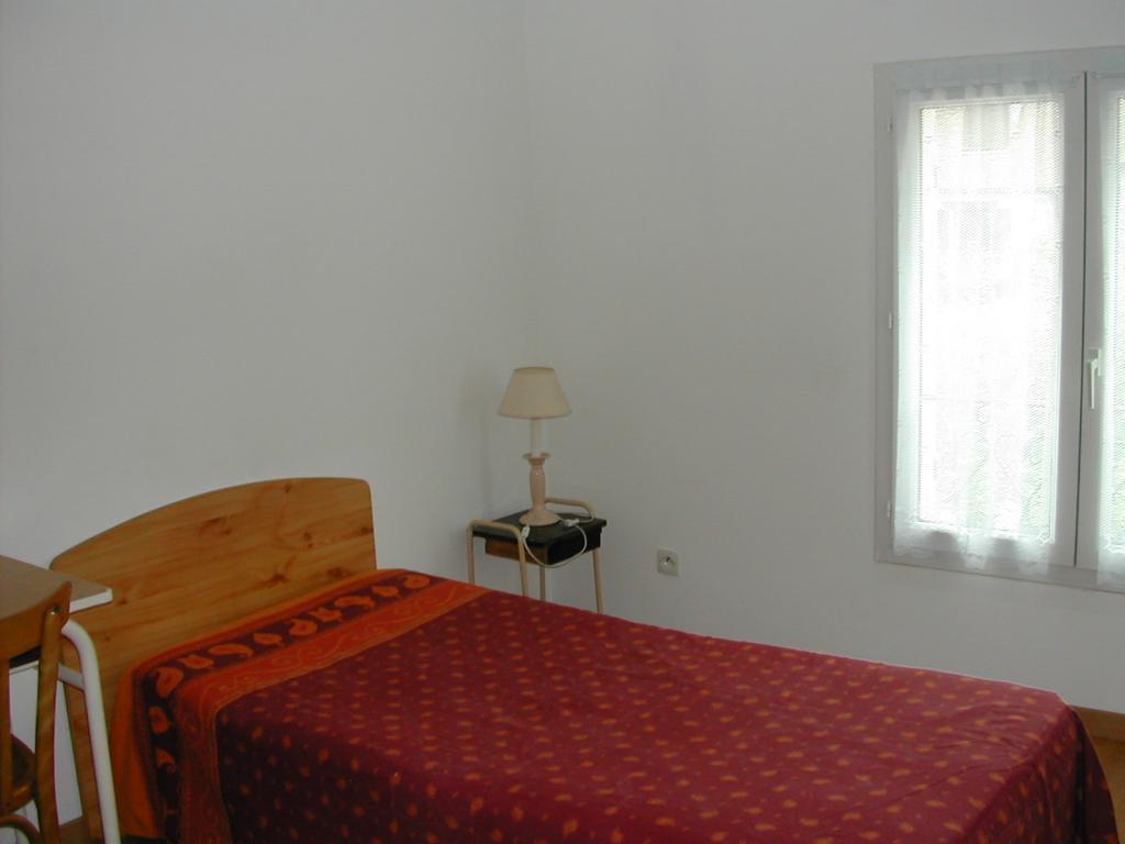 1 chambre disponible en colocation sur Bures sur Yvette